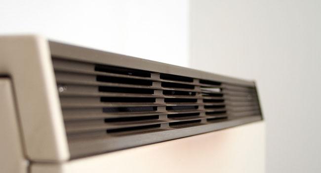 storage-heater