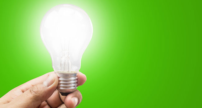 energy-saving-light-bulbs