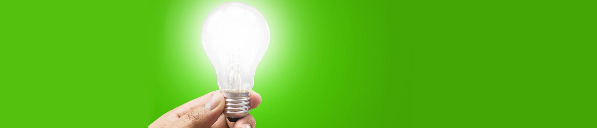 Low Energy Lighting Osborne Energy